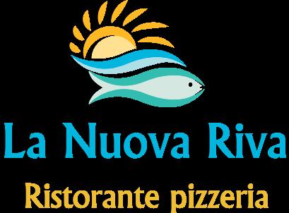 Restaurant La Nuova Riva. Italian Restaurant in Uithoorn!
